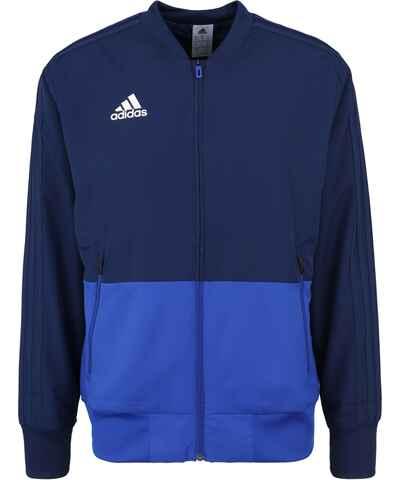 Adidas modré novinky - Glami.cz 3df5a6f69a