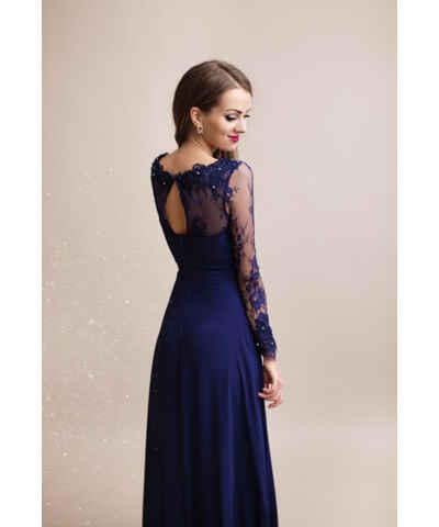 Adria svatební šaty - Glami.cz 74aac8a3bb