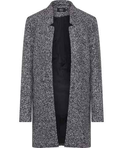 6cafc2623eb6 Jarné Dámske kabáty veľkosť XXL