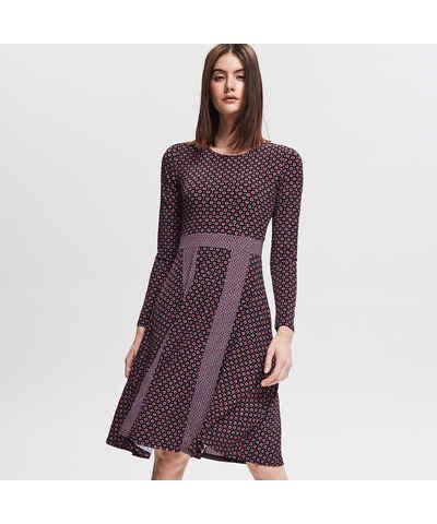 5b9f2b45a4 Színes, Ismerős az üzletekből Női ruházat | 1.460 termék egy helyen -  Glami.hu