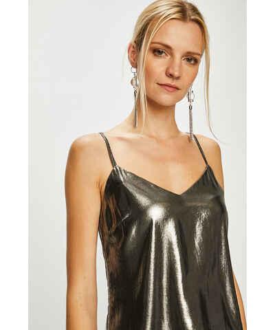 579f2b53ec6 Casual dámské oblečení