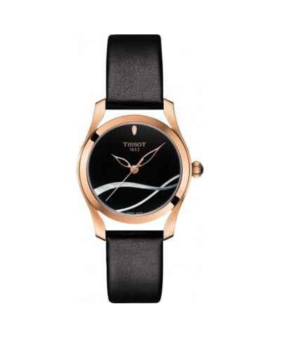 2636b17a8 Čierne Dámske hodinky z obchodu WatchDeLuxe.sk | 50 kúskov na jednom mieste  - Glami.sk