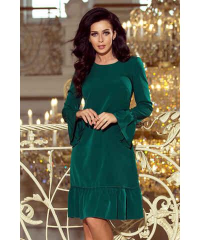 Kolekce NUMOCO dámské oblečení z obchodu LondonClub.cz - Glami.cz 0d74c93c6f