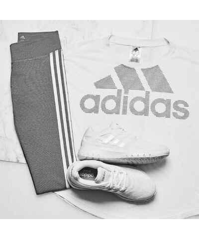 Black friday Női ruházat és cipők  78f134ee55