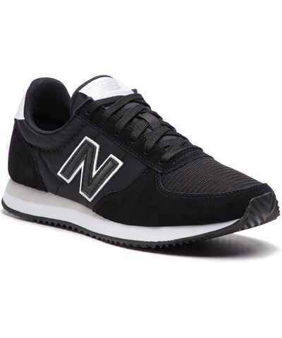 79941becd4 New Balance, Leárazott Női ruházat és cipők   480 termék egy helyen -  Glami.hu