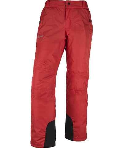 25d262b385b0 Zimné Pánske nohavice z obchodu ShopKilpi.sk