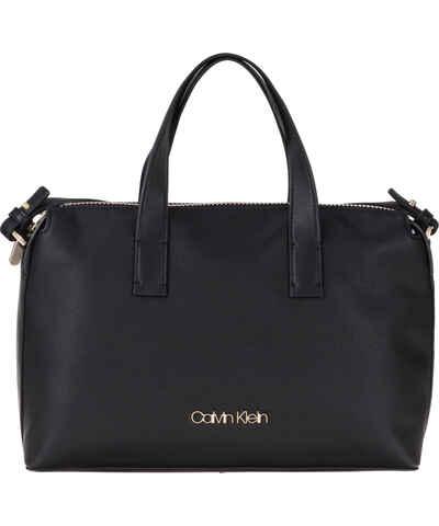 Calvin Klein Zlacnené Dámske kabelky a tašky - Glami.sk 17f6002d8c7