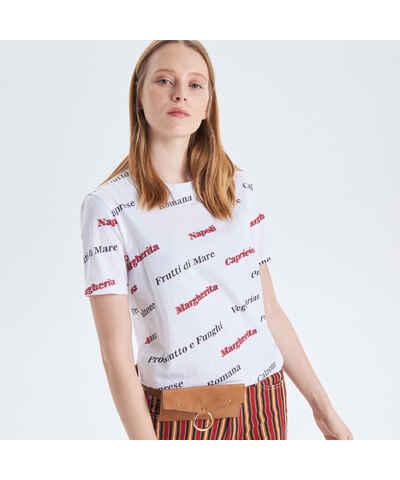 ee10082038 Leárazva több, mint 60%-kal Női ruházat   860 termék egy helyen - Glami.hu