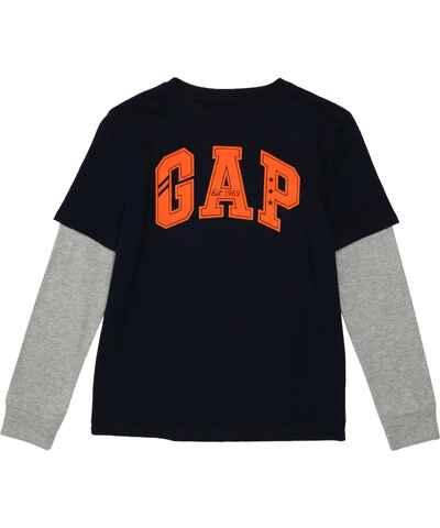 Gap černé dětské oblečení - Glami.cz ef74d366ba5