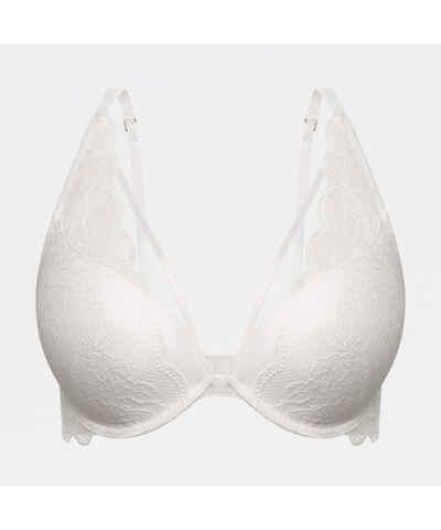 41d8d6cc33 Leárazva több, mint 50%-kal Női fehérnemű | 280 termék egy helyen - Glami.hu