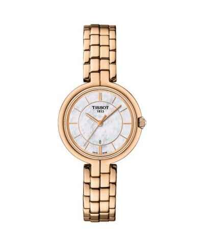 8bb2648c1 Dámské hodinky | velký výběr - 691 kousků | od 75 Kč - Hledat