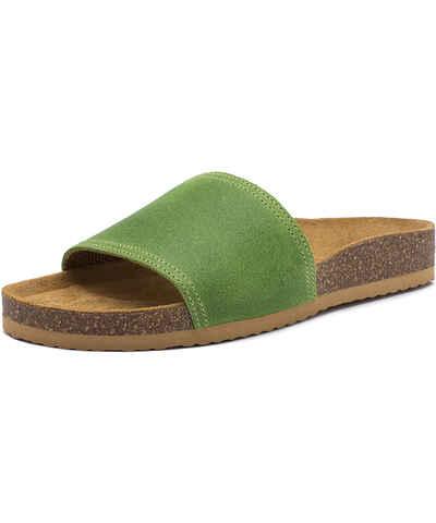 c0a527502e4 Dámské boty - Hledat