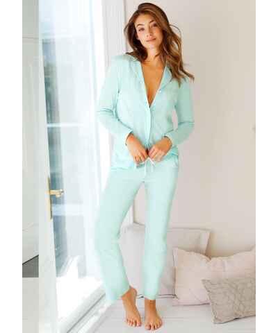 Női pizsamák OTTO.hu üzletből - Glami.hu 07dd6fce93