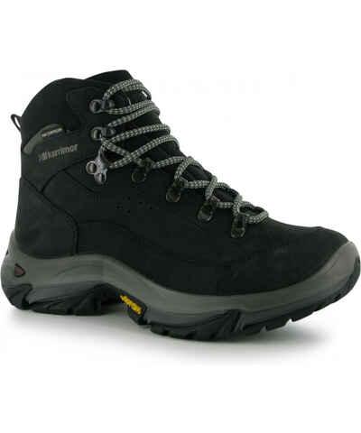 8a34108c19b Туристически обувки от магазин Factcool.bg - Glami.bg