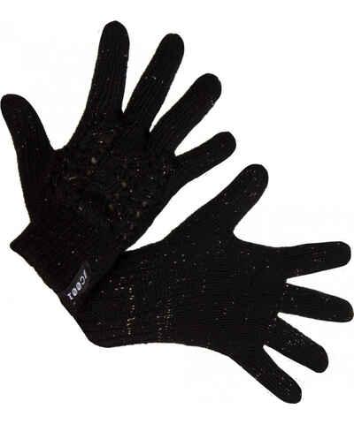 Dámské rukavice  b6fb6bdb6f