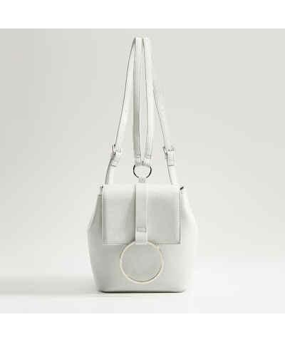 2dbba71383 Női táskák | 25.712 darab, egy helyen - Glami.hu
