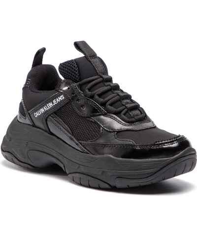 bb556b923b Kolekcia Calvin Klein Dámske topánky z obchodu eobuv.sk