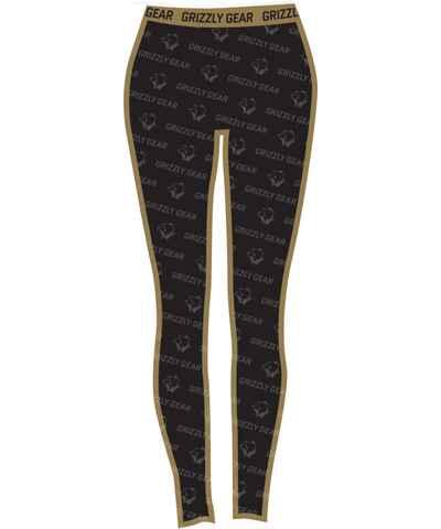 1e4abcfd88b Dámské oblečení a obuv Grizzly Gear