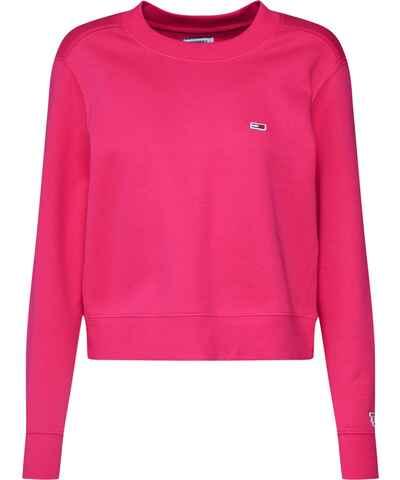 db383ac789 Rózsaszínű Női melegítő felsők | 450 termék egy helyen - Glami.hu