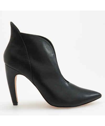 Black friday Magassarkú cipők  47d45c7ed9