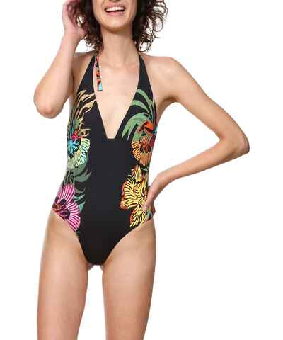 Voucher Jednodielne plavky - Glami.sk 2ec04d3967