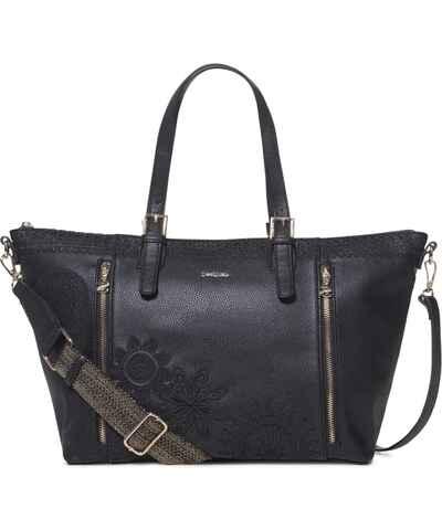 Dámske kabelky a tašky  d895869fcec