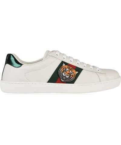 Pánské boty luxusních značek  8af3ae6337