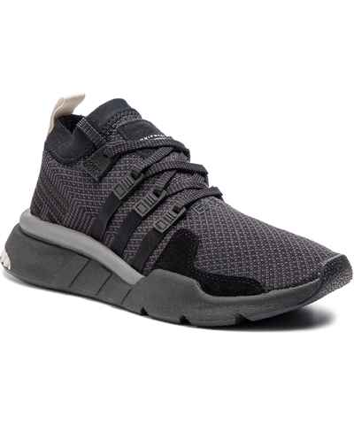 00bbb486a5aa7 ADIDAS, Čierne Pánske topánky Zlacnené nad 40% | 70 kúskov na jednom mieste  - Glami.sk