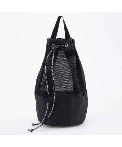 Fekete Női hátizsákok  726df3b674