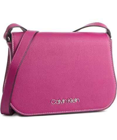 f50ccec783 Calvin Klein, Rózsaszínű Női kiegészítők | 50 termék egy helyen - Glami.hu