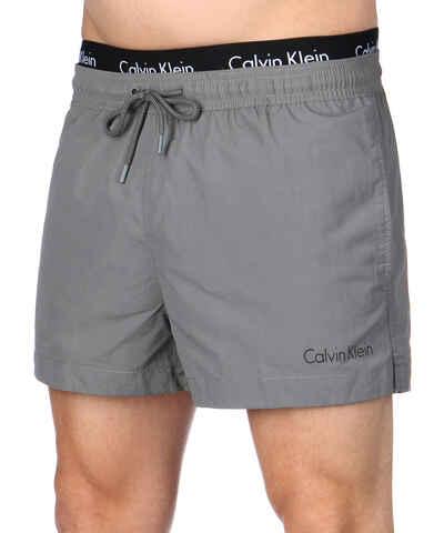 Calvin Klein 20d2ff203f