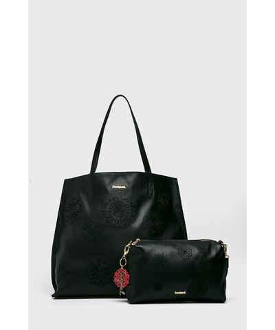 06e7f52856c6 Dámske kabelky a tašky výstredných značiek
