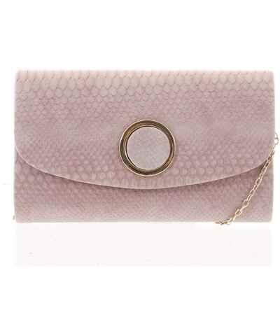 6d63f1b40c Elegantné Dámske kabelky a tašky z obchodu Kabea.sk