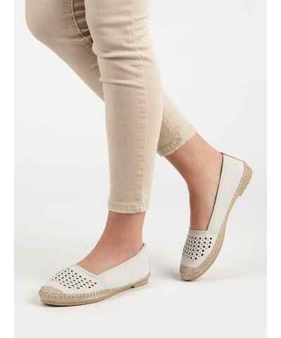 721e5821fd Dámske oblečenie a obuv