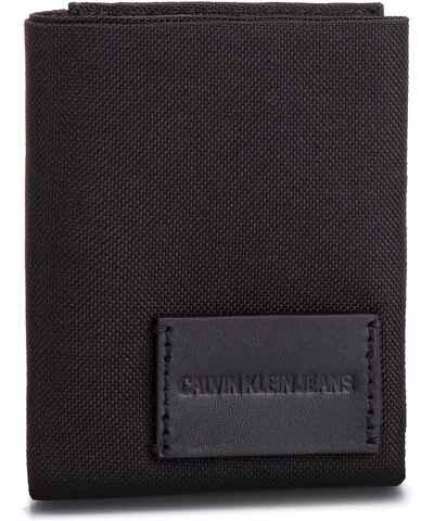 Kolekcia Calvin Klein Pánske peňaženky z obchodu eobuv.sk - Glami.sk 08ffdf831b9