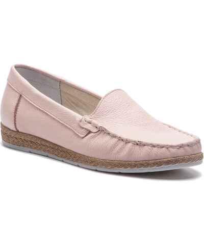 Kollekciók Nik Női ruházat és cipők ecipo.hu üzletből - Glami.hu f886484626