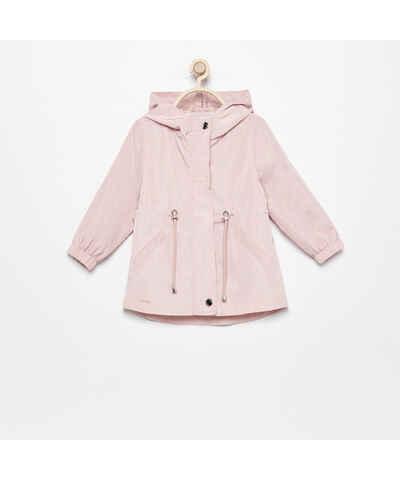 Ružové Oblečenie pre bábätká - Glami.sk aef86a87841