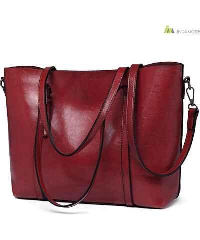 069e2c08dd Borvörös Női táskák   320 termék egy helyen - Glami.hu