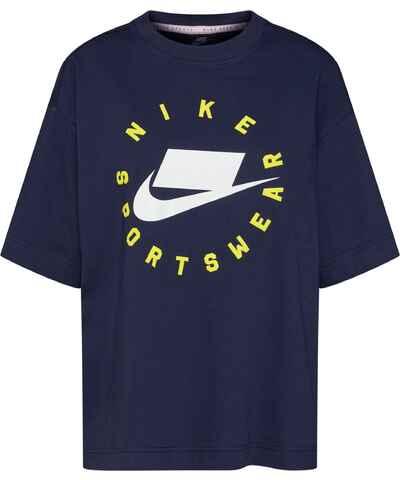 cb816ea8ab13 Nike