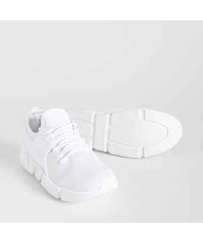 Dámske topánky  2e0efa0972