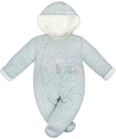 d4f177836d46 Detské oblečenie