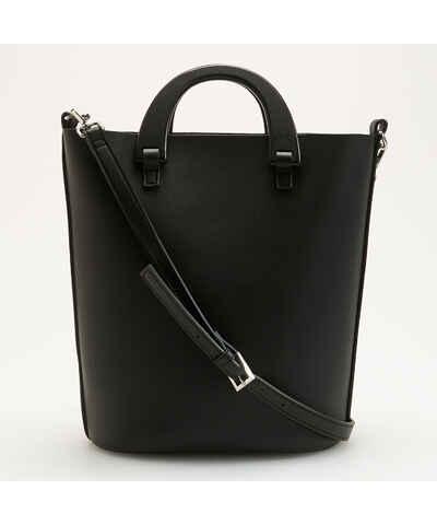 Fekete Női táskák  ff94149e03