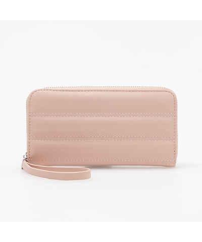 Rózsaszínű Női kiegészítők  3d5053f808