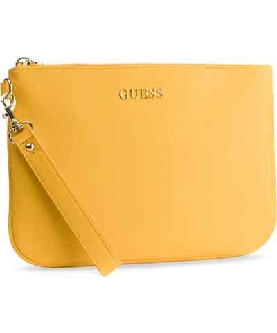 Kollekciók Guess Női táskák ecipo.hu üzletből - Glami.hu d497d9bbf1