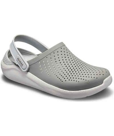 7acbab247 Crocs, Voucher Dámske domáce topánky, papuče | 70 kúskov na jednom mieste -  Glami.sk