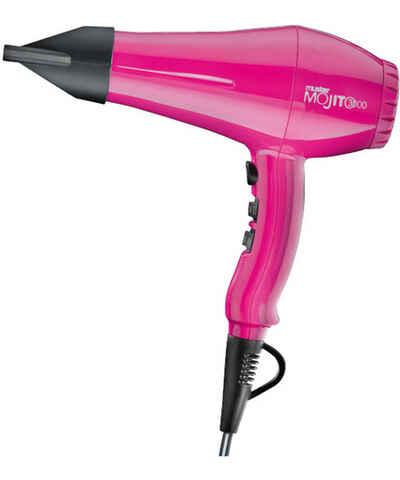 Kulmy a vysoušeče vlasů BaByliss PRO  08c21447aa8