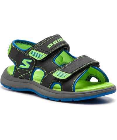 66ced1904595 Kollekciók Skechers Gyerek cipők ecipo.hu üzletből | 20 termék egy helyen -  Glami.hu