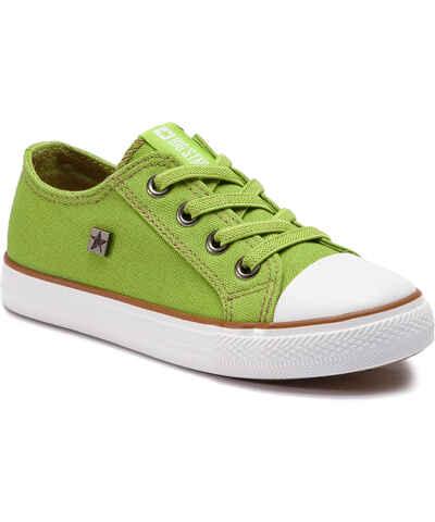 6793648fb0 Gyerek cipők - Keresés