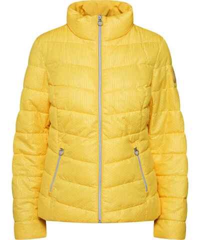 3aa3d587f4 Téli Női ruházat | 3.930 termék egy helyen - Glami.hu