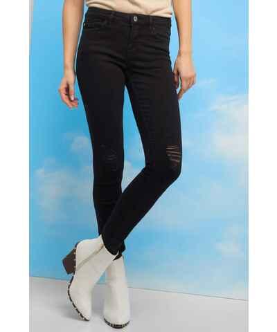 Dámské kalhoty  441badc18f